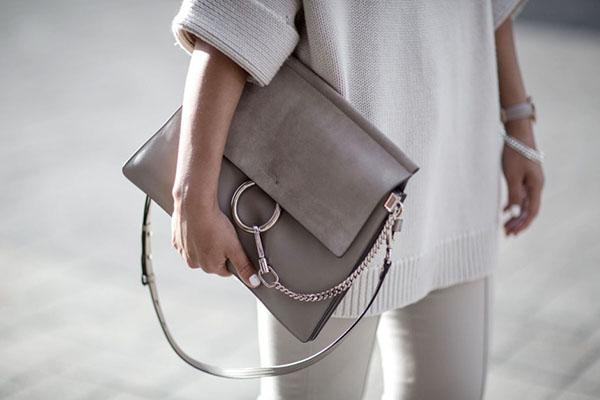chloe replica bag - Low-Priced Chloe Faye Bags Replica Online