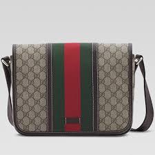replica bottega veneta handbags wallet bitcoin zerohedge