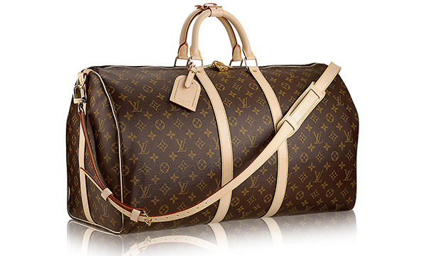 e27157fcb61f Louis Vuitton Duffle Bags Replica with Huge Discount Online