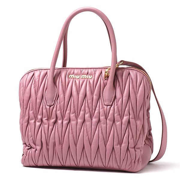 df16e89c4a5e Miu Miu Matelasse Bags Replica with Top Quality Leather