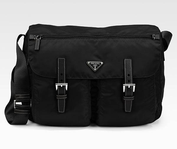prada bags cheap sale - aaa-prada-messenger-bags-replica-online.jpg