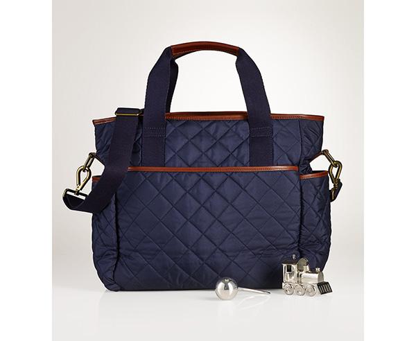 92c49f858525 Ralph Lauren Diaper Bags Replica Online Discount