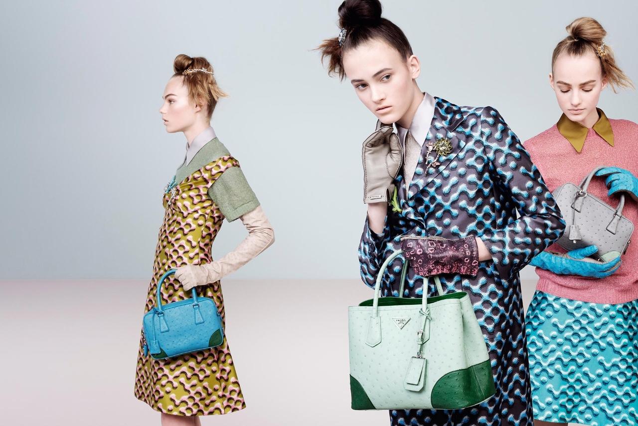 2ae8006b484b A Great Online Shop for Buy Givenchy Antigona Bags Replica